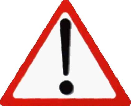 Hinweis Fahrzeugteileversand sowie Autoteile und Autoersatzteile Discounter f�r Auspuffteile